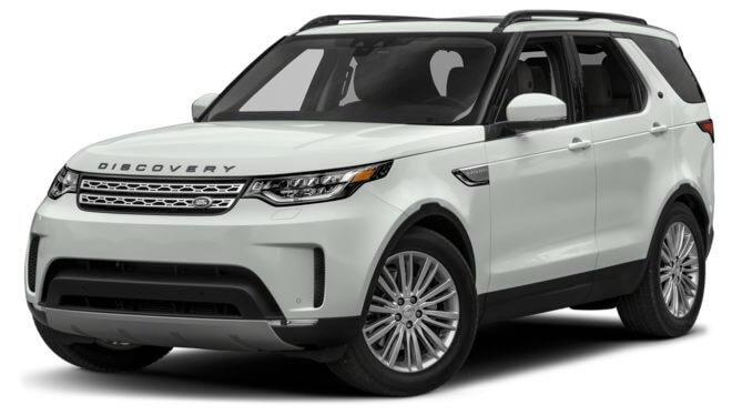 xe land rover 2020 mau trang picar vn