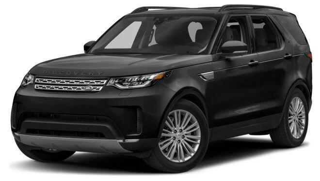 xe land rover 2020 mau xam picar vn