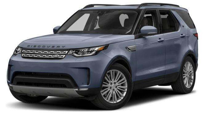 xe land rover 2020 mau xanh picar vn