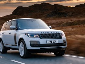 xe range rover 2020 picar vn