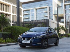 So sánh xe Nissan Sunny và Toyota Vios