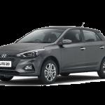 Hyundai ELITE i20 Star Dust