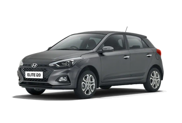 Hyundai ELITE i20 Star Dust