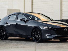 danh gia mazda 3 hatchback 2019 than xe