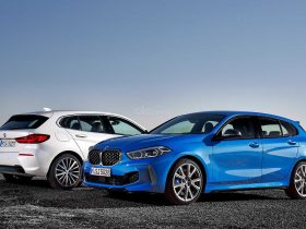 bia bmw 1 series 2020