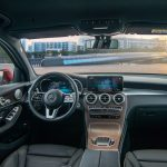 mercedes benz glc 200 noi that 2