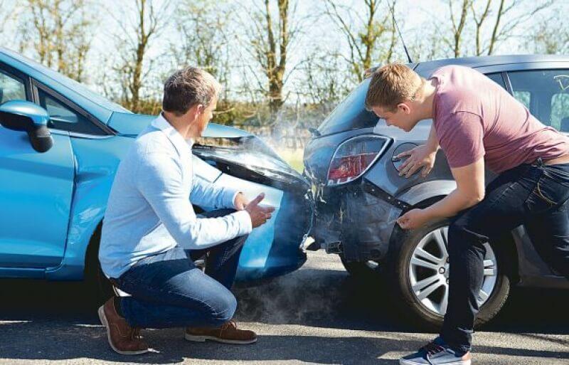 Các trường hợp bảo hiểm xe ô tô không bồi thường