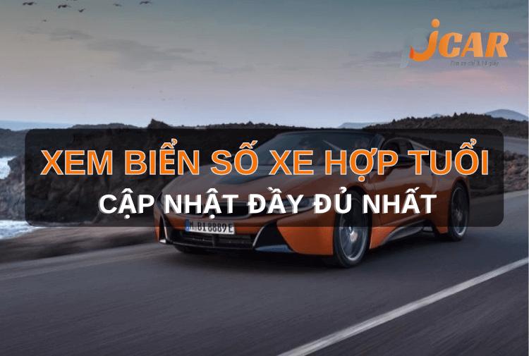 xem bien so xe hop tuoi 3