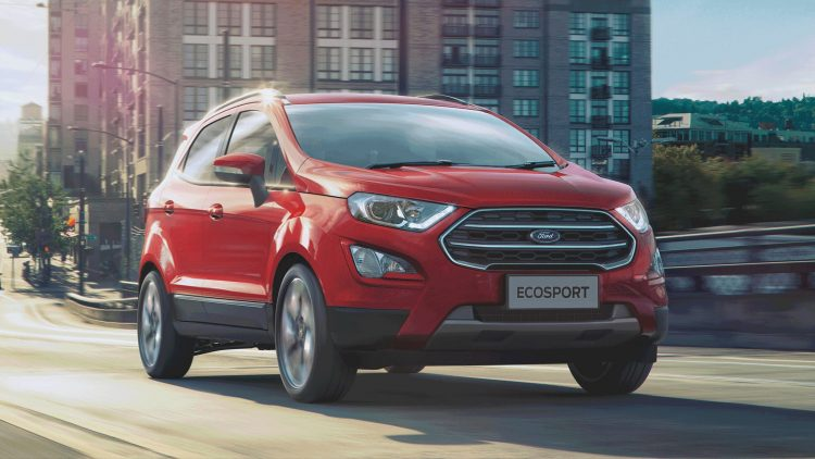 bia ford ecosport