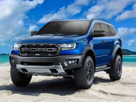 bia ford everest 1