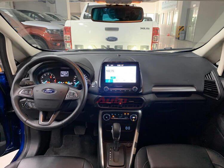 noi that xe ford ecosport