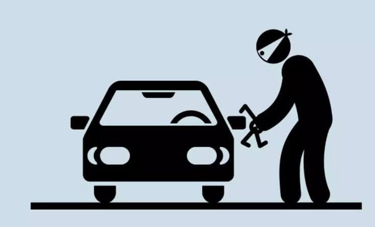 Kinh nghiệm mua bảo hiểm xe ô tô